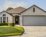 1192 Berry Creek Dr, Schertz image