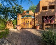 6701 E Bluebird Lane, Paradise Valley image