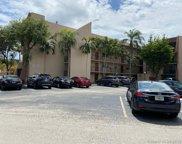 13701 Kendale Lakes Cir Unit #B-105, Miami image