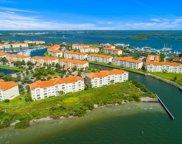 36 Harbour Isle Drive W Unit #305, Fort Pierce image