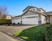 16527 48th Ave W Unit A, Edmonds image