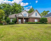 8406 Weatherford Court, Spanish Fort image