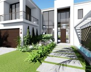 17192 Northway Circle, Boca Raton image