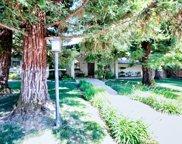 3933 Claremont, Bakersfield image