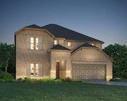 5509 Baker Creek Road, Fort Worth image