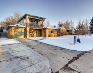 3740 Chase Street, Wheat Ridge image