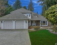 1825 145th Place SE, Mill Creek image