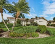 1533 Tredegar  Drive, Fort Myers image