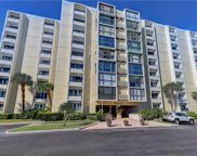 830 S Gulfview Boulevard Unit 705, Clearwater Beach image