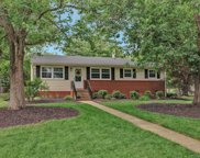 9503 Greenford Drive, Henrico image