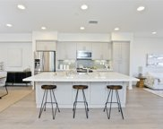 2541 State St, Carlsbad image