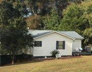 369 Academy Drive, Friendsville image