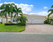 10831 Beverly Glen Avenue, Boynton Beach image