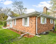 2501 Dundee Road, Northbrook image