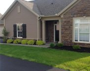 3272 Abbey Road, Canandaigua-Town image