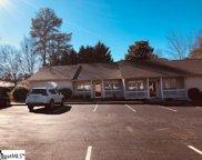 25 Bear Grass Court, Greenville image