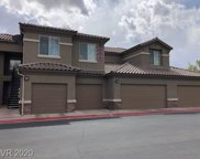 4725 Centisimo Unit #203, North Las Vegas image