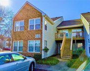 5216 Thatcher Way, South Central 2 Virginia Beach image