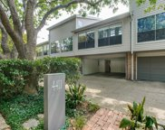 4411 Gilbert Avenue Unit 4, Dallas image