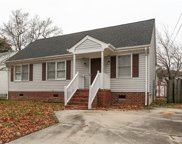726 Bloom Avenue, Central Chesapeake image