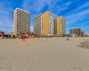 9550 Shore Dr. Unit 633, Myrtle Beach image