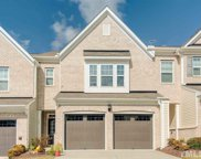 352 Durants Neck Lane, Morrisville image