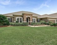 713 CROSS RIDGE DR, Ponte Vedra image