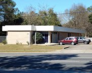1000 W Michigan Ave, Pensacola image