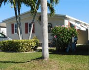 17661 Peppard  Drive, Fort Myers Beach image