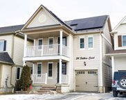 34 Settlers Crt, Whitby image