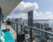 1300 S Miami Avenue Unit #Ph5003, Miami image
