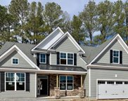 2629 Water Lily Court, South Central 2 Virginia Beach image