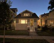 933 Clinton Avenue, Oak Park image