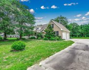 975 Grace Dr., Conway image
