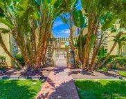 1340     Holly Ave     17, Imperial Beach image
