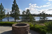 37227 S Long Rd, Cheney image