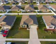 2045 Pebble Point Drive, Green Cove Springs image