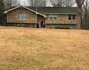 7200 Apple View Rd, Goodlettsville image