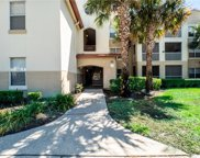 823 Camargo Way Unit 105, Altamonte Springs image