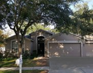 8802 Aberdeen Creek Circle, Riverview image