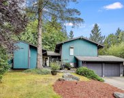15029 108th Place NE, Bothell image