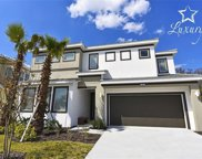 4557 Cabello Loop, Kissimmee image