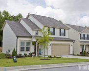 4800 Sir Michel Drive, Raleigh image