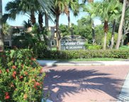 9059 W Sunrise Blvd Unit #9059, Plantation image