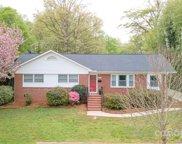 3612 Woodleaf  Road, Charlotte image