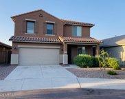 7134 W Rancho Drive, Glendale image