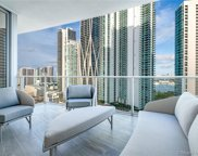 851 Ne 1st Ave Unit #2503, Miami image