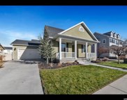 10921 S Indigo Sky Way W, South Jordan image