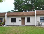 1278 Mission Circle Unit 45-B, Clearwater image