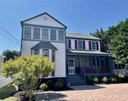 302 Seagrove, Cape May Point image